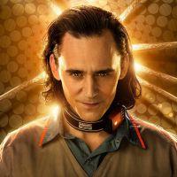"""""""Loki"""": tudo pra saber sobre a série da Marvel antes da estreia"""