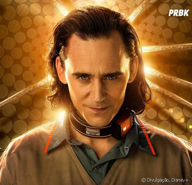 """""""Loki"""": tudo o que você precisa saber antes de assistir a série"""