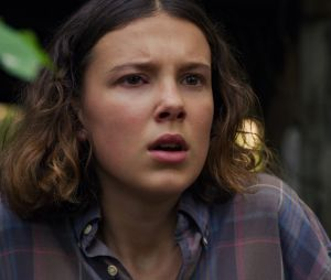 'Stranger Things 4' tem data prevista para estrear na Netflix no segundo semestre de 2021