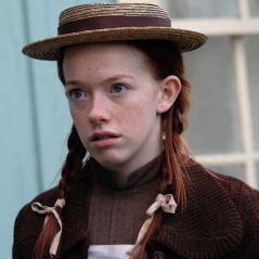 "Amybeth McNulty, de ""Anne With An E"", é confirmada na 4ª temporada de ""Stranger Things"""