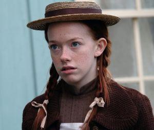 Amybeth McNulty, estrela de 'Anne With An E',é confirmada na quarta temporada de 'Stranger Things'