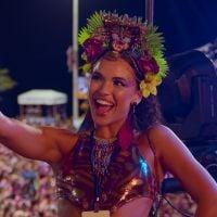 "5 curiosidades sobre a moda do filme ""Carnaval"" para te inspirar"