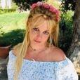 """Britney Spears recusou alguns hits famosos, como """"Umbrella"""" e """" Telephone"""""""