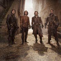 """Na série """"The Musketeers"""": 2ª temporada ganha seu primeiro teaser trailer!"""