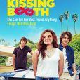 """Comédias românticas, como """"A Barraca do Beijo"""", fazem sucesso entre o público"""