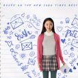 """Comédias românticas adolescentes, como """"Para Todos os Garotos que Já Amei"""", são um bom equilíbrio para filmes de terror"""