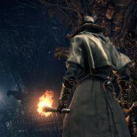 """8 screens de """"Bloodborne"""": veja os monstros e detalhes sobre as """"Chalice Dungeons"""""""
