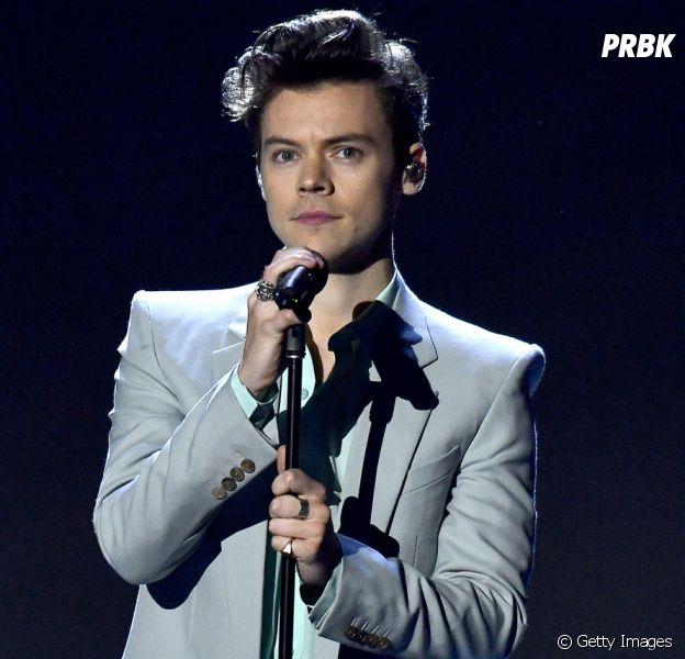 Harry Styles: Confira 8 boatos curiosos sobre o cantor