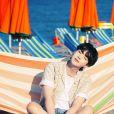 Suga, do BTS, aposta em alter-ego para divulgar sua carreira solo