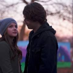 """Filme """"Se Eu Ficar"""", com Chloë Moretz: trilha sonora causa com canções de Beck e Sonic Youth!"""