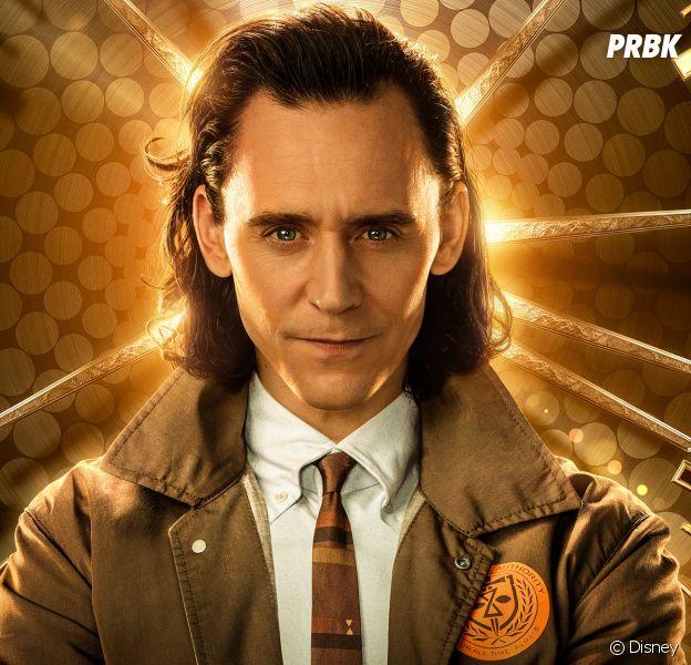 "Segunda temporada de ""Loki"" é confirmada"