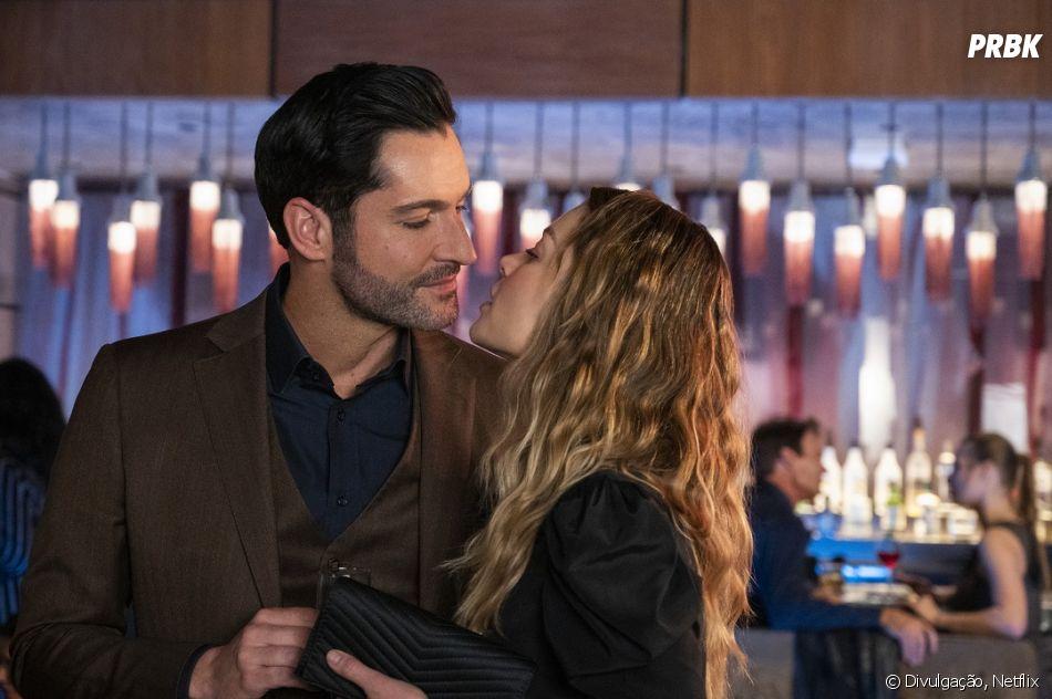 "Dan (Kevin Alejandro) vai voltar na 6ª temporada de ""Lucifer""?"