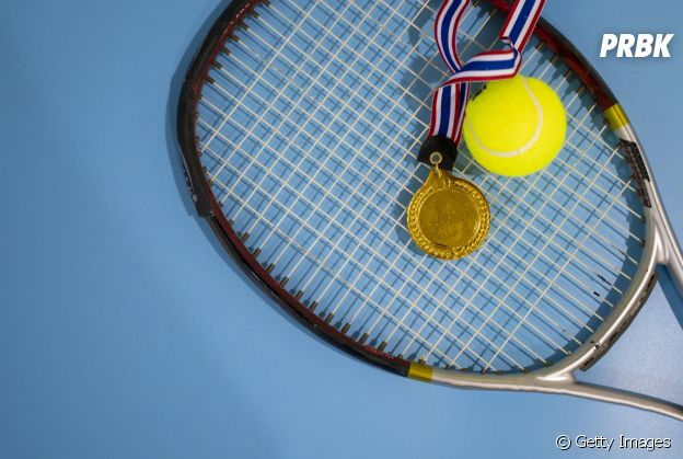 Nas Olimpíadas de 2020, Brasil ganhou medalha inédita no tênis