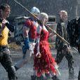 """""""Esquadrão Suicida"""" chegará à HBO Max 35 dias após lançamento em cinema"""