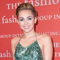 """Miley Cyrus lança """"Real and True"""" com Future e comenta sobre fumar maconha no EMA!"""
