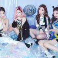 ITZY: saiba tudo sobre o comeback do grupo de K-pop