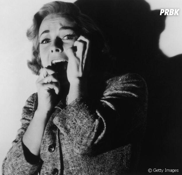 Quiz sexta-feira 13: vote entre estes filmes de terror e saiba qual superstição você é!