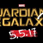 Guardiões da Galáxia 2