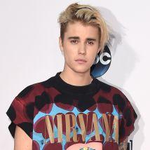 Pleasant Justin Bieber Confira A Biografia Noticias E Ultimas Fotos Hairstyles For Men Maxibearus
