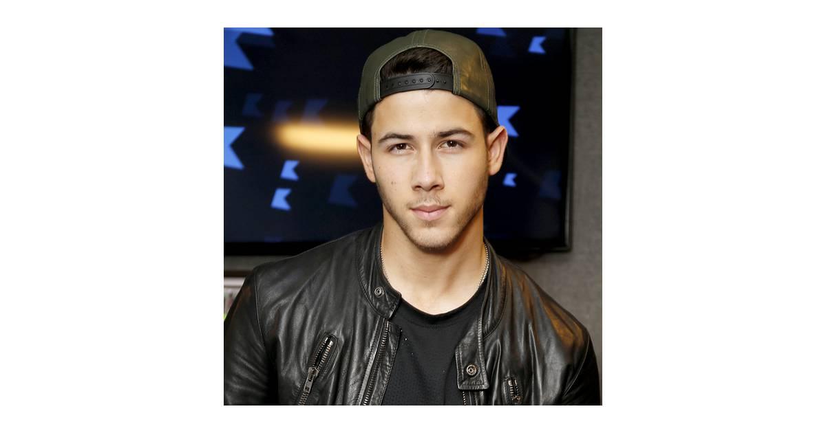 Nick jonas confira a biografia not cias e ltimas fotos for Noticias de ultimo momento de famosos