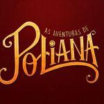 As Aventuras de Poliana